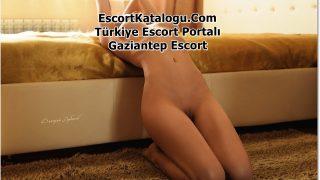 Antalya Escort
