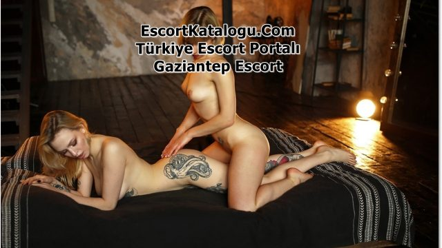 Burdur Escort