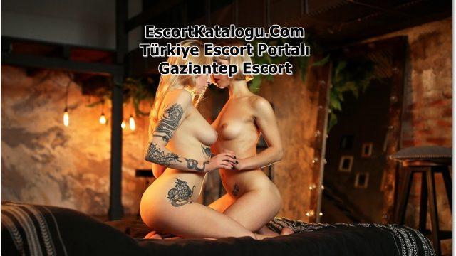 Bursa Escort