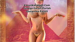 Edirne Escort
