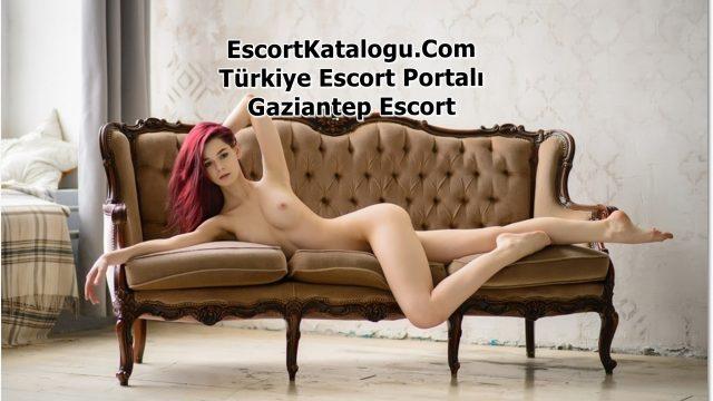 Kıbrıs Escort Kataloğu