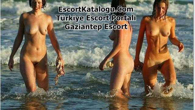 Kırşehir Escort