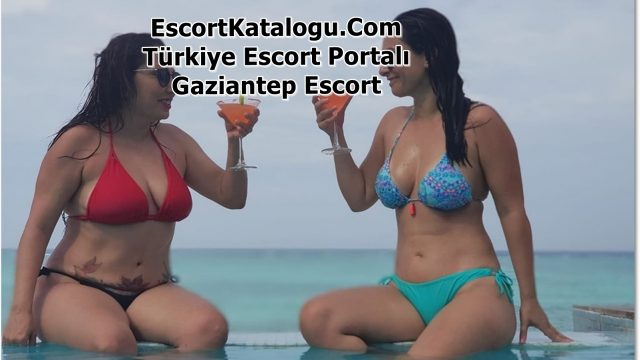 Escort Burdur